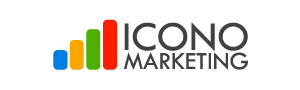 iconomarketing.com